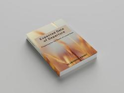 Free_Book_Mockup_1 (1)