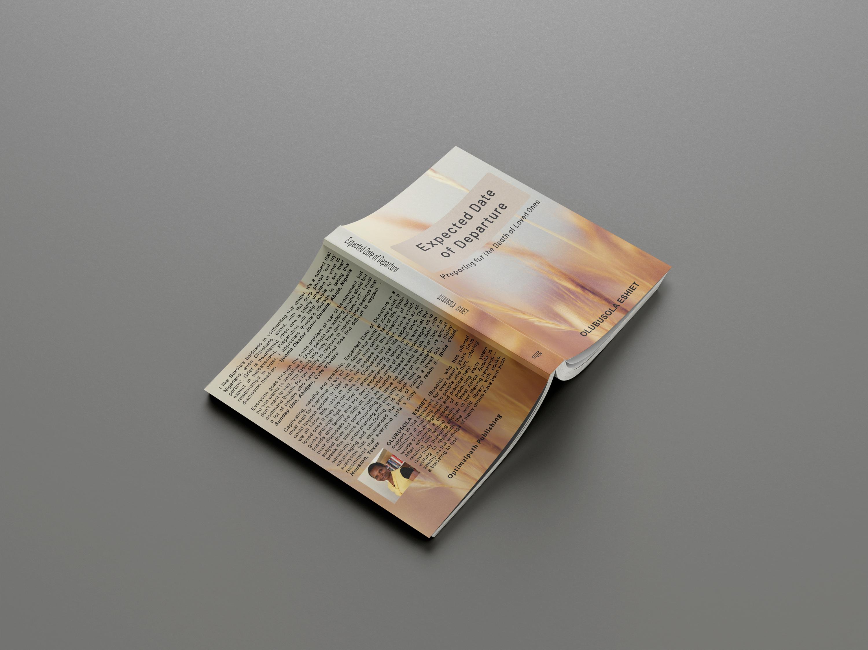 Free_Book_Mockup_8 wo