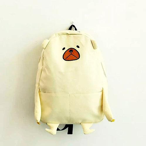 Рюкзак Funny Bear 50х30см