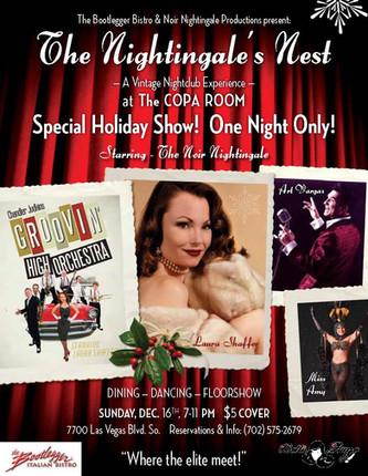 Christmas-Nightingale_Flyer_112712.jpg