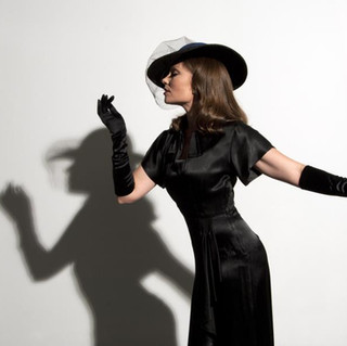 laura noir icon.jpg