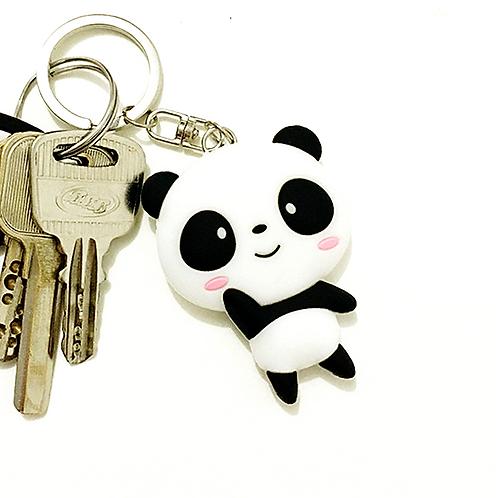Брелок Little Panda; 5,5см