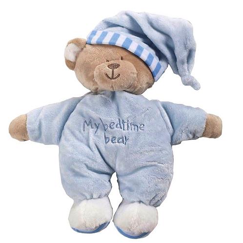Baby Bear из коллекции Kids Bears.  32см