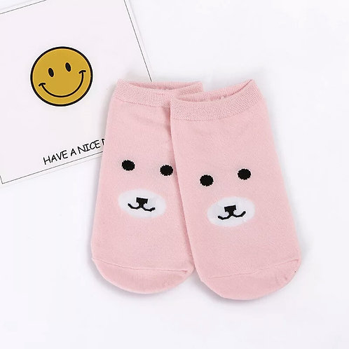 Носки Color Bears