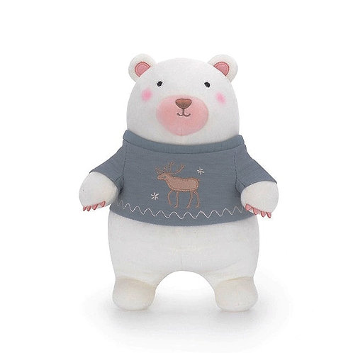Champion Bear из коллекции Cool Bears 24см