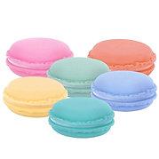 Коробочка для мелочей Macaron
