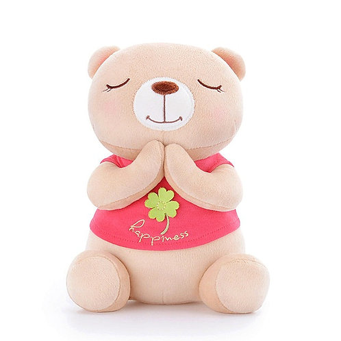 Dream Bear из коллекции Cool Bears 21см