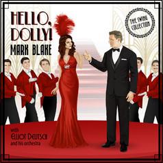 Mark CD Cover Hello Dolly Final.jpg