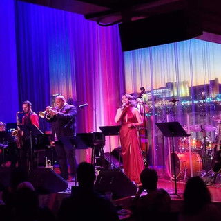 Jazz Eclectic Smith Center.jpg