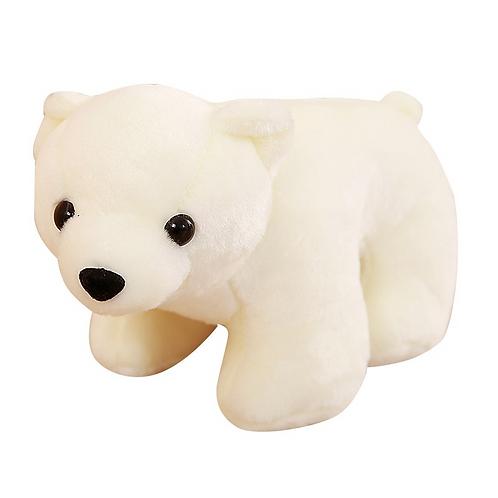 Polar Bear из коллекции Vintage Bears. 25см