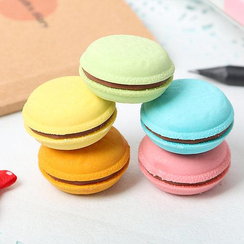 Ластик Macaron