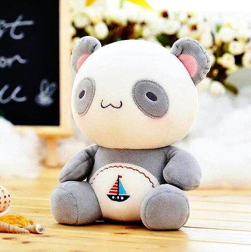 Bling Panda из коллекции Cool Bears 19см