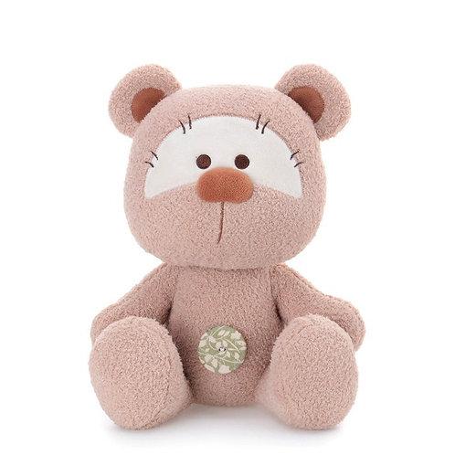 Button Bear 22см