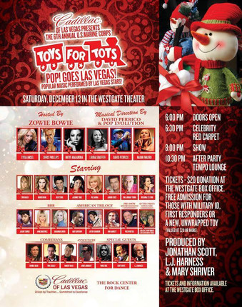 toys-for-tots-2014.jpg
