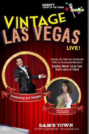 VVL-Sam-s-Town-poster.jpg