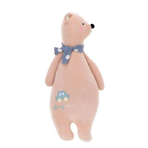 Bibi Bear Подушка. 50см