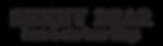 sunnybear_logo_2-01.png