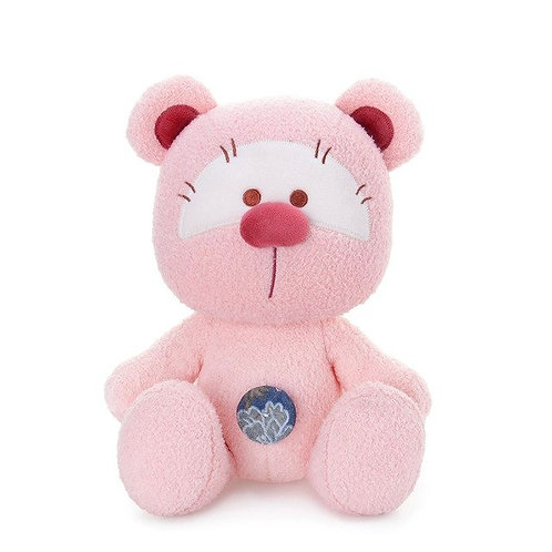 Button Bear 22см