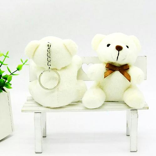 Брелок Plush Bear 8см