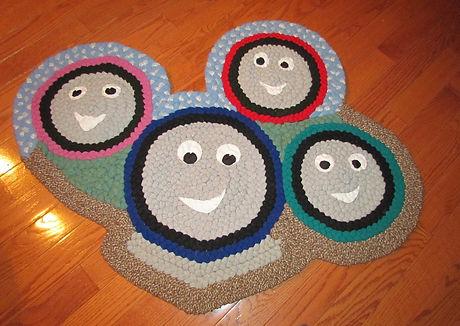 Thomas&Friends 30912.jpg