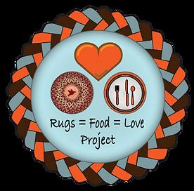 RFL-logo-6-orange.png