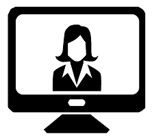 Icon-woman-on-laptop-redone.png