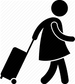 kissclipart-silhouette-clipart-travel-co