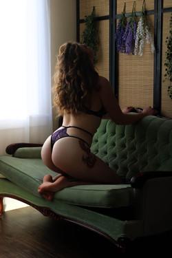 Lauren (3 of 27)