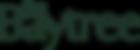 Baytree Logo_Dark Green.png