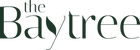 Baytree Logo_Dark Green.png