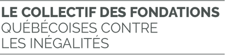 logo_collectif-des-fondations.png