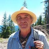 Pete-Krabbe-7.12.18-e1532473162100-416x4