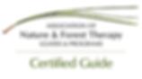 5be9c1fa71a7626f7f07c65d_ANFT Certified