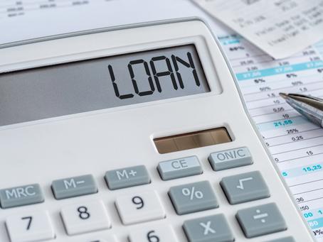 Borrowing Responsibly: Read This BEFORE You Borrow Money