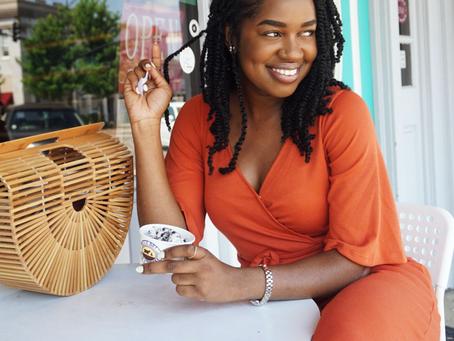 3 Money Saving Tips to Help You Get Through Hot Girl Summer