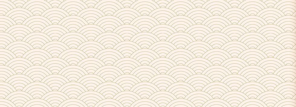 21987 v3 crème grand format.jpg