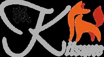 Logo Kitsune sans texe PNG.png