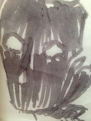 Marker Mask II