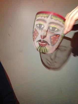 Masks II