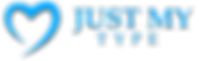 New full JMT logo_edited.png