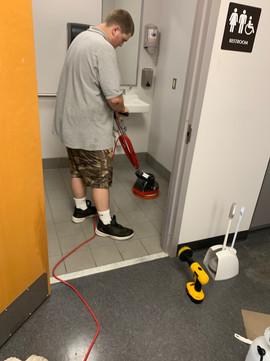 Tile cleaning .jpg