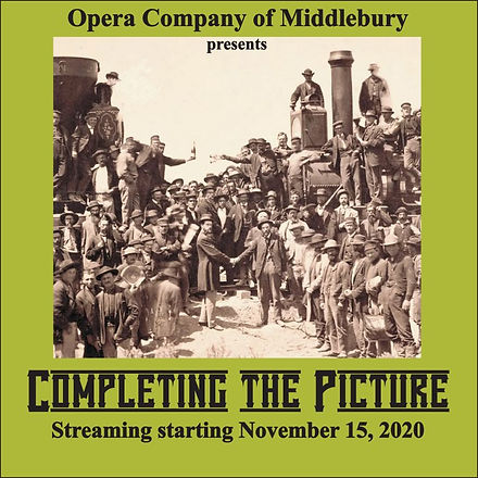 Upcoming-Completing-the-Picture-768x768.
