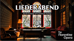 Liederabend cover.png
