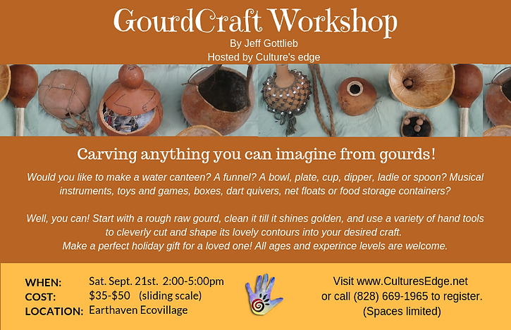 GourdCraft Workshop flyer - 2019.png