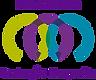 NC non-profit logo.png