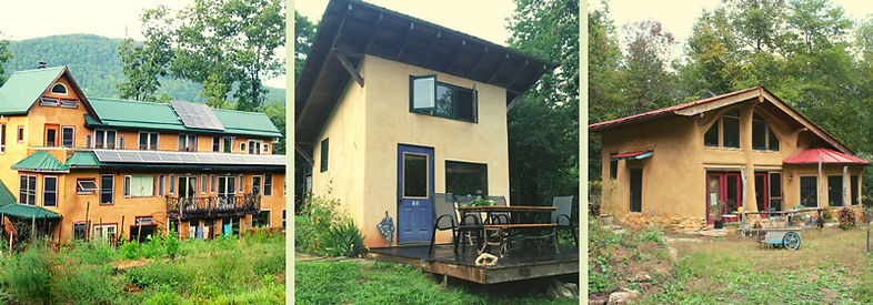 Earthaven-Ecovillage-Residential-Buildin