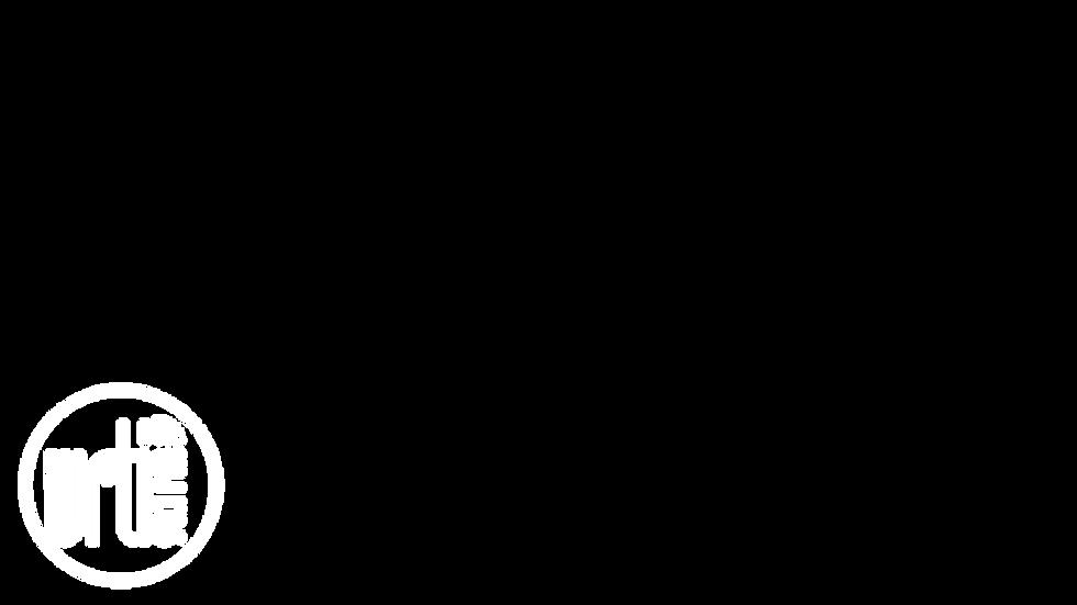 rti4.png