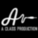 A Class Production