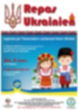 affiche officielle-repas-ukrainien 2020.