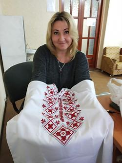Costume ukrainien.png